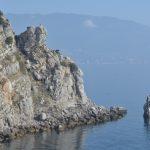 В СовФеде выразили надежду, что ООН разберется с водной блокадой Крыма