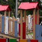 Абсурд: детский сад в Золитуде не может работать – нет сотрудников