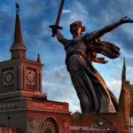 Города-побратимы России и Великобритании обратятся к ООН ради сохранения исторической памяти