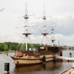 Еще 7 участников программы переселения получили гражданство РФ в Великом Новгороде