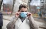 За сутки – 15 новых случаев коронавируса: 7 из них в Таллинне