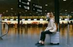 СПИСОК: по возвращении из каких стран требуется самоизоляция