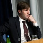 Хельме предрек Эстонии дефицитный госбюджет в ближайшие годы