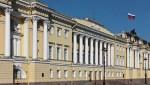 Электронный читальный зал российской Президентской библиотеки откроется в Южной Корее