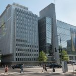 Всемирный банк отнес Россию к десятке стран с лучшими показателями здоровья и образования
