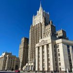 В МИД РФ прокомментировали продление санкций ЕС против РФ