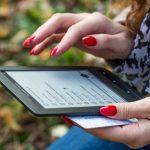 Проект «Читальный зал онлайн» стартует в Тель-Авиве во время карантина