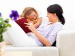 «Домашний сезон»: фестиваль семейного чтения пройдёт в онлайн-режиме