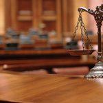 На Украине обжаловали в суде закон об образовании