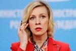В МИД РФ призвали Польшу остановить травлю российских диспетчеров