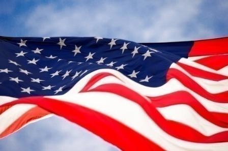 В США гражданина России обвиняют в сговоре с целью электронного мошенничества
