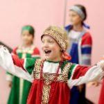 Служба безопасности Украины призвала отменить конкурс русской музыки в Херсоне