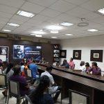 В Индии провели серию мероприятий к 150-летию Александра Куприна