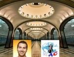 МДС проведет лекцию «Тайны Московского метро»