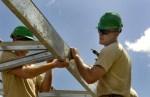 Квоту на иностранных рабочих предлагают увеличить