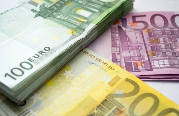 «На инвестиции»: мошенники выманили у мужчины 6700 евро