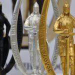 Фильмы из России, Японии и Сербии названы лучшими на фестивале «Золотой витязь»