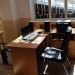В киргизском Караколе откроют кабинет русского языка