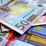 Мошенники выманили у жителей Эстонии уже 200 000 евро