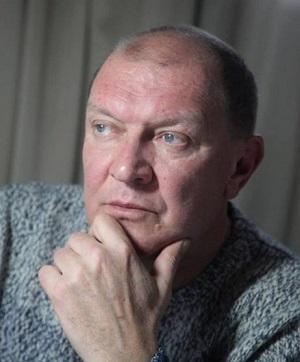 Николай Свентицкий: Русский театр в Грузии продолжает работать