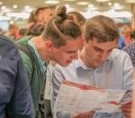 Общая образовательная среда в России и Белоруссии способствует развитию совместных проектов
