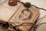 Международные Болдинские чтения собрали пушкинистов из нескольких стран