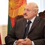 По словам Лукашеко, РФ и Белоруссия могут совместно обеспечить свои экономические потребности