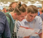 Зарубежным студентам российских вузов помогут вернуться в нашу страну