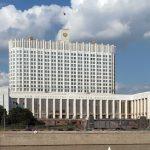 Премия имени Петра Великого будет присуждаться российским гражданам и иностранцам
