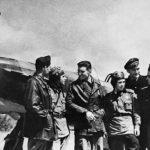 В Новгородской области откроют мемориал в честь лётчиков, спасавших блокадников