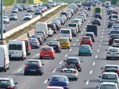 Аналитики подсчитали средний возраст автомобилей в России