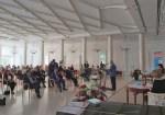 Общегерманская страновая конференция российских соотечественников проходит в Бонне