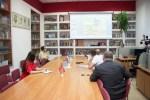 «Приднестровье в современной геополитической реальности»: в Тирасполе состоялась международная конференция