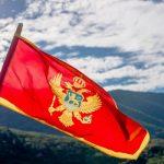 Санкции против России были ошибкой, заявили в Черногории