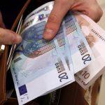 Трехсторонний совет пока не договорился о повышении минимальной зарплаты