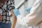 100 млн доз вакцины «Спутник V» закупит Индия