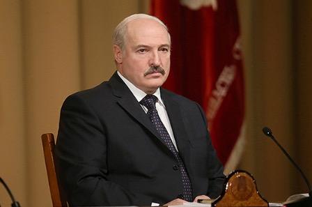 Лукашенко признал, что лично отдал приказ задержать 33 граждан России