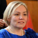 Кяосаар: для эстоноязычного образования не хватает учителей