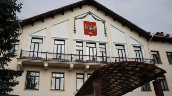 Внимание, ветераны! Посольство РФ в Литве сообщает о мошенниках