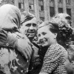 «Ни оправдания, ни прощения». Онлайн-проект расскажет о преступлениях нацистов в СССР