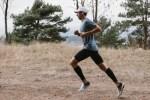 Что такое онлайн-забеги? Особенности формата, подготовка, личный опыт атлета