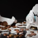 ВИДЕО: мошенники выманили у жителей ЭР уже 230 000 евро