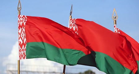 МИД России: санкции ЕС не помогут стабилизировать обстановку в Белоруссии