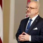 В День знаний президент Латвии посетит несколько школ
