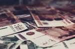 Известный владелец таллиннских отелей объявлен банкротом