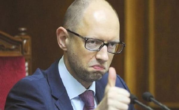 Financial Times Великобритания : Европе нужен новый план для Белоруссии и Восточной Европы