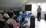 Молодёжная математическая школа во Владикавказе соберёт участников из России и других стран