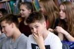 Нехватка учителей в рижской школе: математику будет преподавать отец ученика