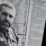 Дом русского зарубежья объявил марафон мемов о Сергее Довлатове