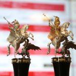 13 фильмов будут бороться за главный приз Московского кинофестиваля